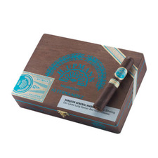 H. Upmann by AJ Robusto Box of 20